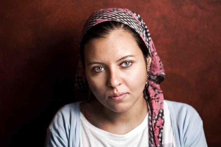 صورة صور بنات حلوين من مصر , جدعنة بنات مصر وحلاوتهم
