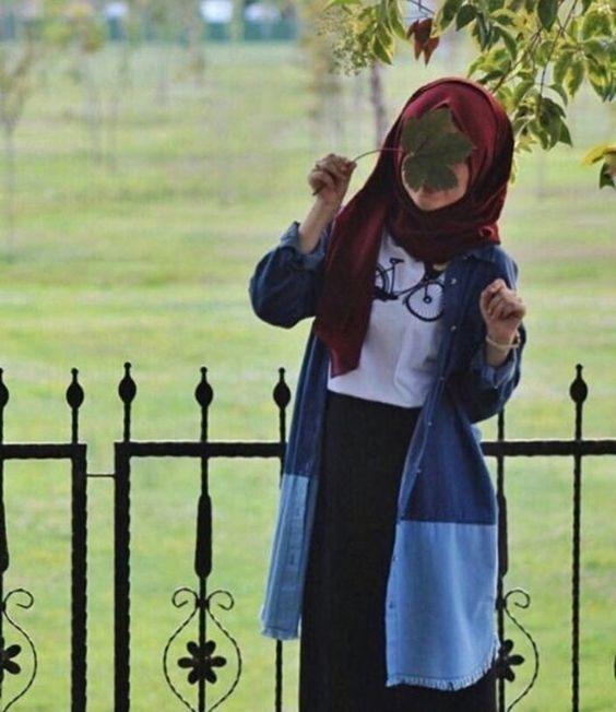 صور بنات كيوت محجبات اجمل اشكال الورود علي الحجاب الحبيب للحبيب