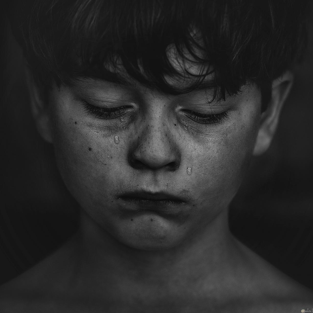 صورة صور شباب زعلان , زعل وحزن وقهر