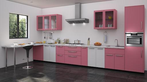 صورة مطابخ رائعه جدا لبيتك الجديد ,  مطابخ عصرية