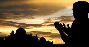 صورة كلمات جميله ودعاء رائع للتقرب من الله , عبارات ادعيه قصيره