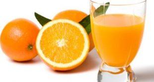 صورة اهم مصادر ڤيتامين سي , ما هي فوائد البرتقال