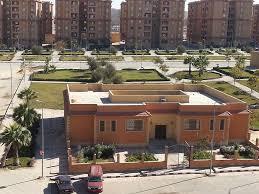 صورة امتلك هذه الشقة التى يحلم بها الكثير , شقق زهراء مدينة نصر 3178 1