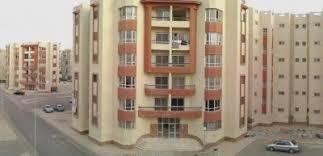 صورة امتلك هذه الشقة التى يحلم بها الكثير , شقق زهراء مدينة نصر 3178 2