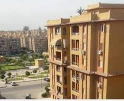 صورة امتلك هذه الشقة التى يحلم بها الكثير , شقق زهراء مدينة نصر 3178 3