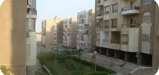 صورة امتلك هذه الشقة التى يحلم بها الكثير , شقق زهراء مدينة نصر 3178 4