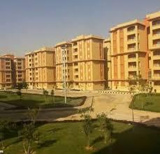 صورة امتلك هذه الشقة التى يحلم بها الكثير , شقق زهراء مدينة نصر 3178 5