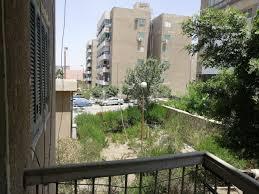 صورة امتلك هذه الشقة التى يحلم بها الكثير , شقق زهراء مدينة نصر 3178 7
