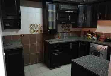 صورة امتلك هذه الشقة التى يحلم بها الكثير , شقق زهراء مدينة نصر 3178 8
