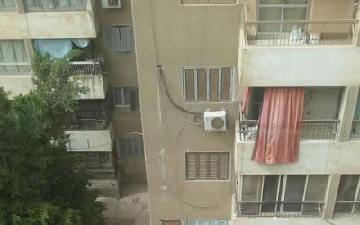 صورة امتلك هذه الشقة التى يحلم بها الكثير , شقق زهراء مدينة نصر 3178 9