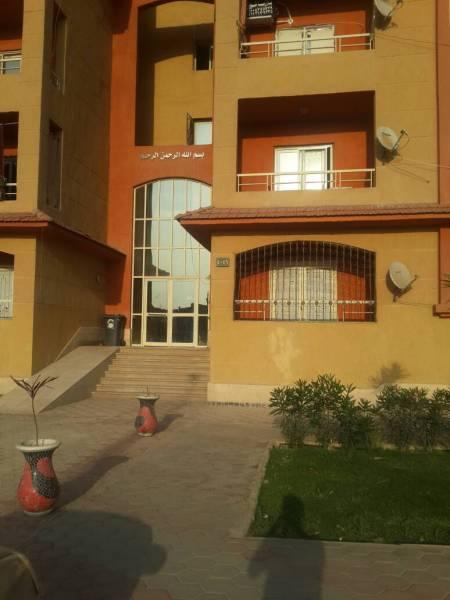 صورة امتلك هذه الشقة التى يحلم بها الكثير , شقق زهراء مدينة نصر 3178