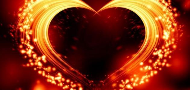 صورة كلمات جميلة ومشاعر راقية , شعر غزل رومانسي 3241 2