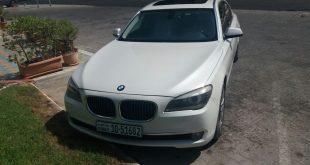 هل تعتقد السيارات فى الكويت عالية الثمن , اسعار السيارات في الكويت