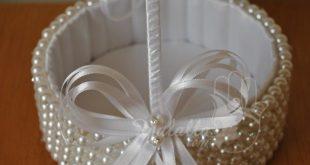 صورة سلة العروس الجزائرية 2239 12 310x165