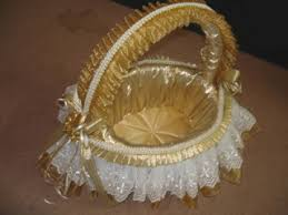 صورة سلة العروس الجزائرية 2239 2