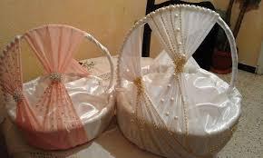 صورة سلة العروس الجزائرية 2239 3