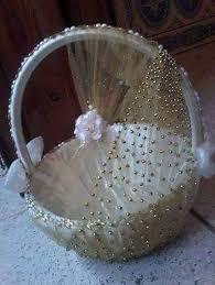 صورة سلة العروس الجزائرية 2239 4