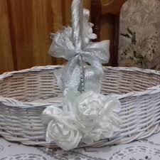 صورة سلة العروس الجزائرية 2239 5