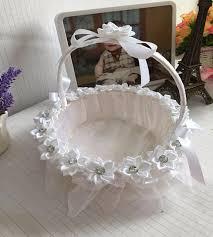 صورة سلة العروس الجزائرية 2239 8