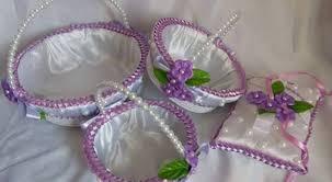 صورة سلة العروس الجزائرية 2239 9