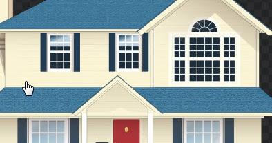 صورة ماهو البيت الذي ليس فيه ابواب ولا نوافذ 2251 1