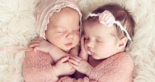 عدد ساعات نوم الطفل , تعرفي علي عدد ساعات النوم التي يحتاجها طفلك
