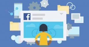 بحث فيس بوك