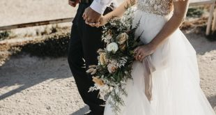 تفسير حلم العريس للبنت,لما البنت تشوف فى الحلم انها سيتقدم لها عريس ماذا يعنى