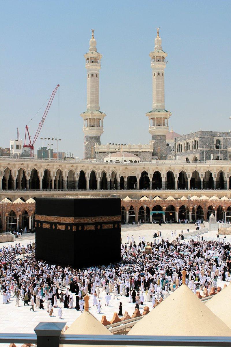 صورة خاطرة عن مكة,نفسك تزور مكه 6829 5