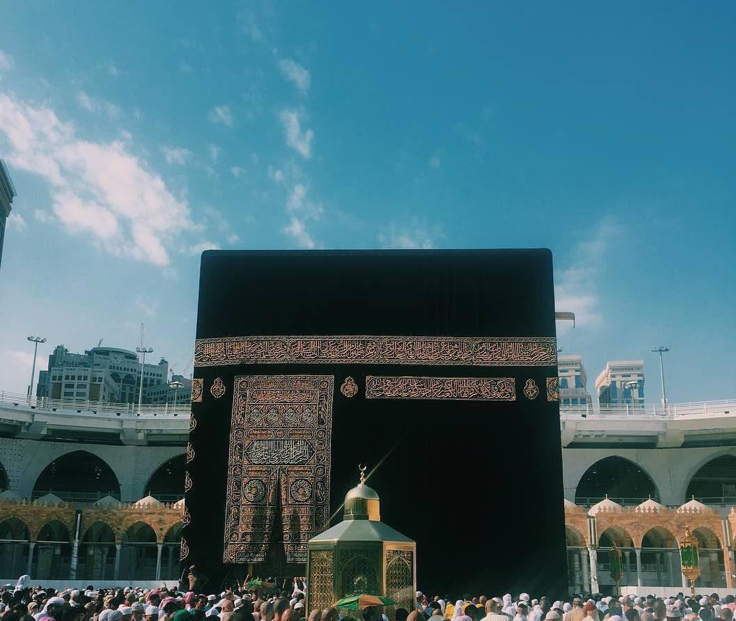 صورة خاطرة عن مكة,نفسك تزور مكه 6829 6