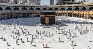 خاطرة عن مكة,نفسك تزور مكه