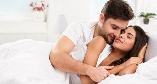 صورة الزوجين في غرفة النوم، خصوصيه للمتزوجين في هذا المكان 3673 1 310x165